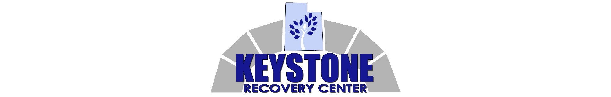 Keystone Recovery